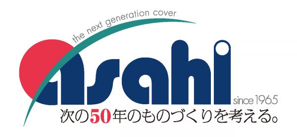 asahi-logo-50year