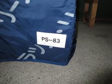 印刷タグ例_7
