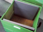 p15_パソコンBOX