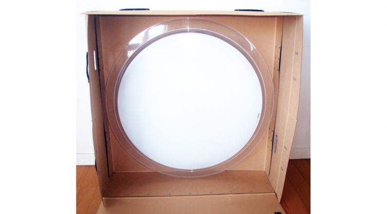 SY-BOX01_1