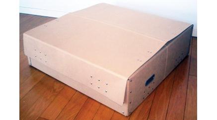 SY-BOX01_2