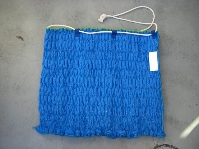 ハイパット巾着仕様 003