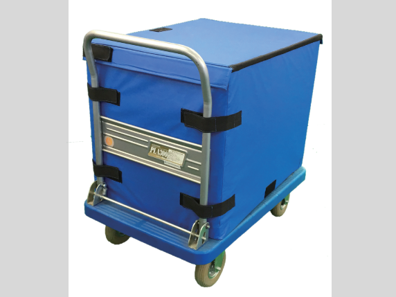 S-BOX686