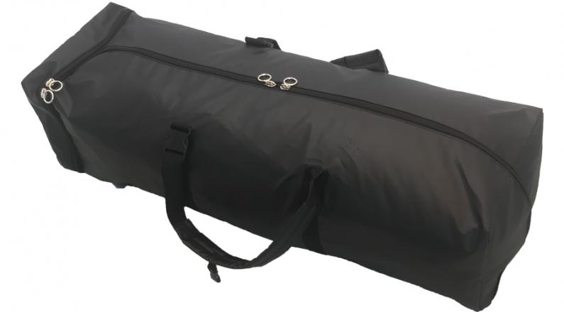 kp-bag01