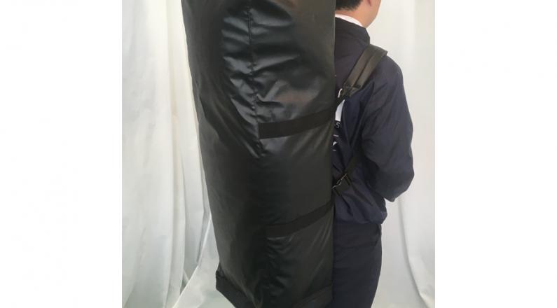 kp-bag01_1