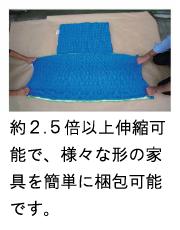 size_1a